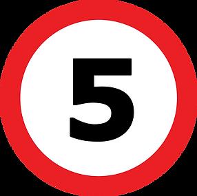 5KNOTS.png