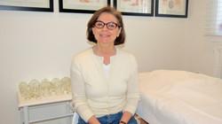 Marithé - Thérapie post-chirurgie
