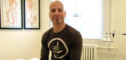 Kosta - Revitalization Therapy