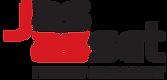 Logo JAS Asset-01.png