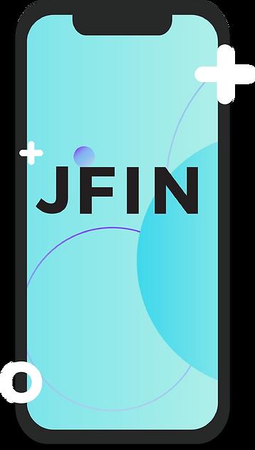JID ui-17.png