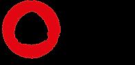Logo JMT-01.png