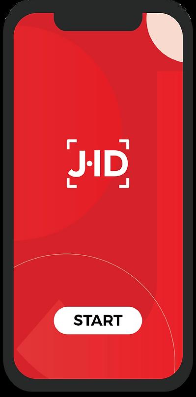 JID ui-15.png