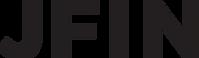 JFIN Logo Manual-03.png