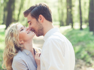 How To Find Out If Your Spouse Is Cheating or Having An Affair?