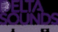 Delta-Sounds-Corsi-livello.png