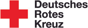 DRK-Logo_kompakt_583KB.jpg