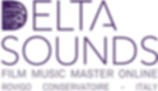 Delta-Sounds-Master-ok.png