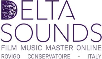 Delta-Sounds-Master-ok.png