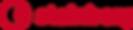 Steinberg_Trademark_2017_RGB_transp_1800