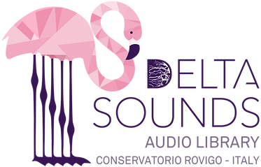 Delta-Sounds-Library.png