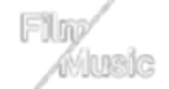 Film Music White.png