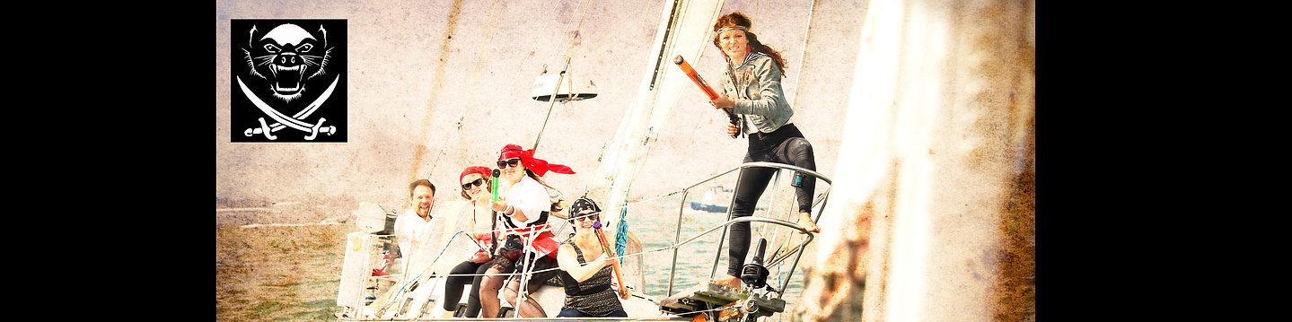 Pirate Sail Headder v10x.jpg
