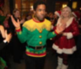 Sweater Party 12_6_19 Winner BRUCE.jpg