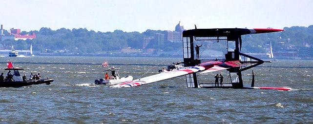 Bob F capsize 2.jpg