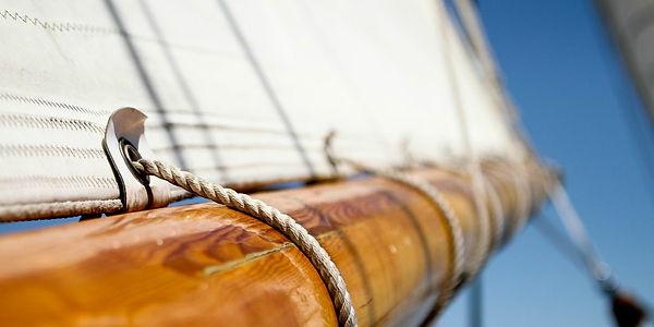 News-2015-08-12-Sailing-Phrases.jpg