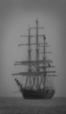 ghost-ship-granadines-2009_orig.jpg