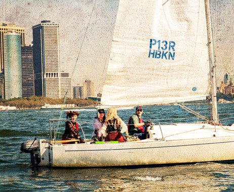 Caren and Crew HB Pirates 3.jpg