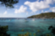 Admiralty Bay.jpg