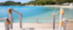 Bequia Cropped Header.jpg