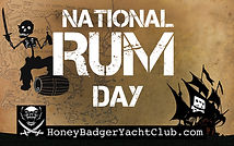 National Rum Day IMG.jpg