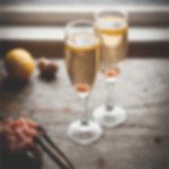 Angostura-Prosecco-Cocktail.jpg