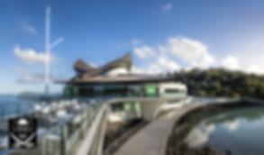 Hamilton Island Yacht Club.jpg