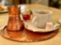 Greek Coffee from Chatzis ED.jpg