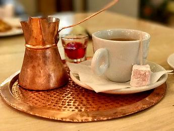 Greek Coffee from Chatzis ED.jpg