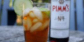 n-PIMMS-CUP-628x314.jpg