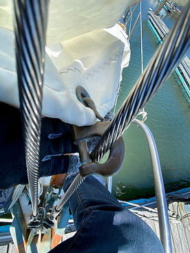 Hanking on Sails May 13 2020.jpg