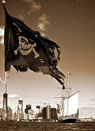 pirate-sail-56_2.jpg