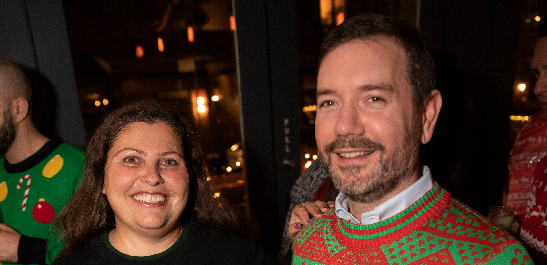 Ugly Sweater Party 12_7_18 13.jpg