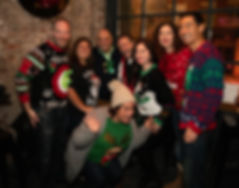 Sweater Party 12_6_19 7.jpg