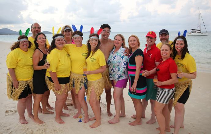 australia group beach pic.jpg