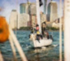 Gimpels Boat 2 wfx.jpg