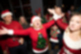 Ugly Sweater Party 12_7_18 30.jpg