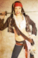 Pirate Woman Costume.jpg