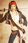 Pirate Woman Costume.jpg
