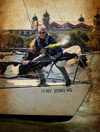 Pirate Action Shot.jpg