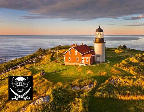 Lighthouse Senguin.jpg