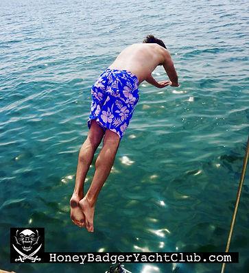 Joe Jumping in water.jpg
