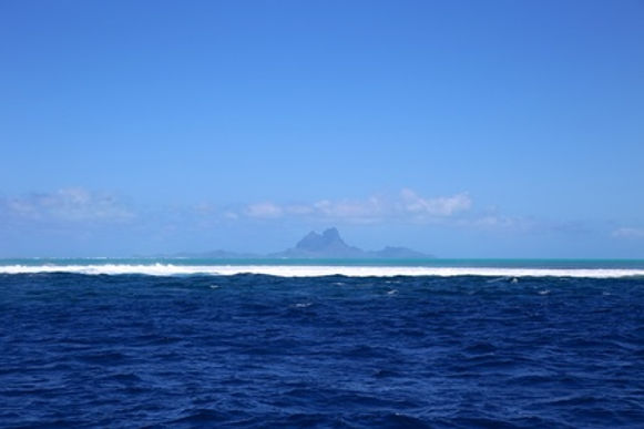 Bora in Distance.jpg