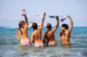 Sunset-Bar-topless-girls.jpg