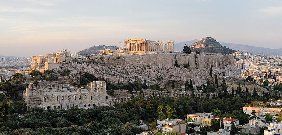 View_of_the_Acropolis_Athens.jpg