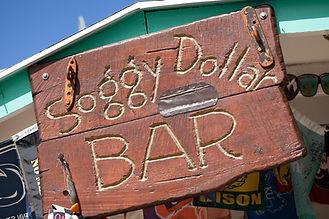 Soggy-Dollar-IMG_0228.jpg