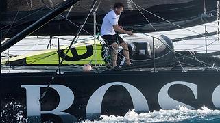 181116182435-british-skipper-alex-thomso