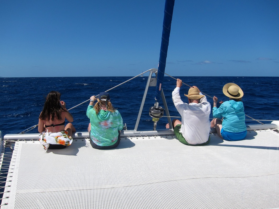 Crew underway to Bora Bora.jpg