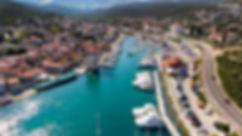 Drone_Agana Marina w Watermark copy.jpg