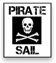 Pirate Sail Button.jpg